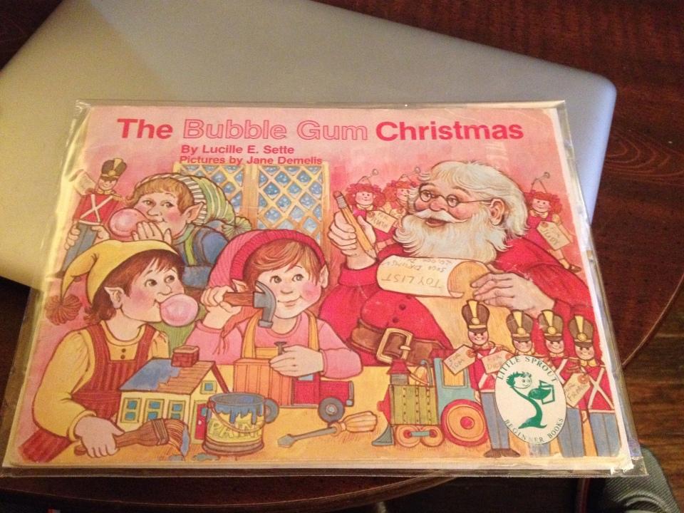 bubblegumchristmas