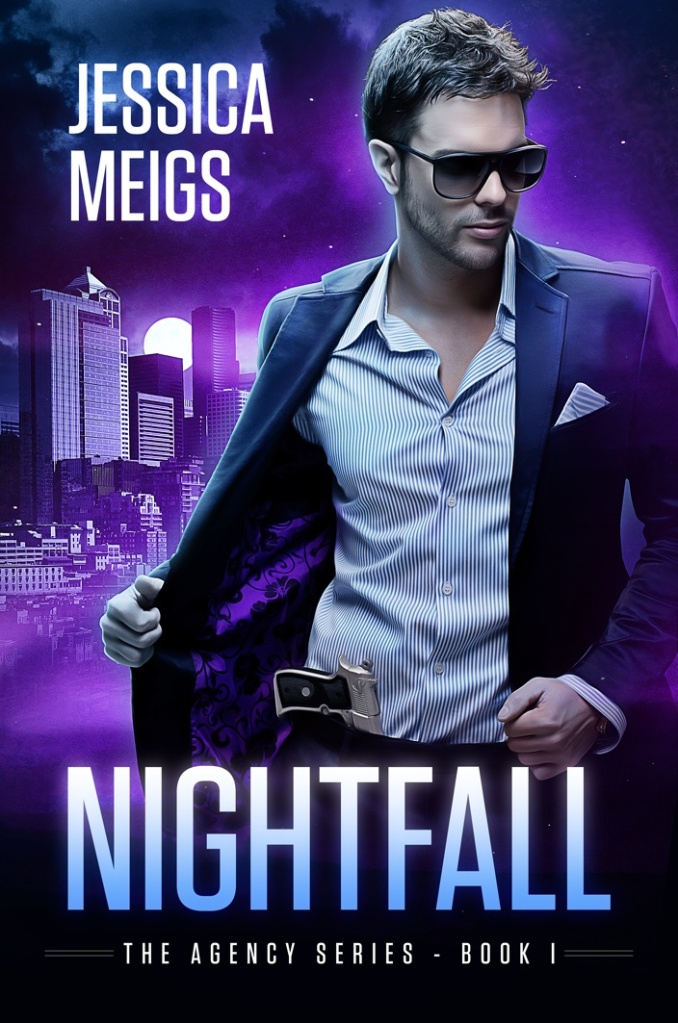Nightfall Cover copy